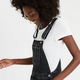 AE Waffle Baby T-Shirt | American Eagle Outfitters (US & CA)