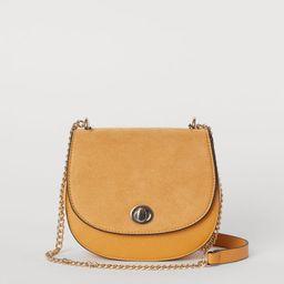 Saddle bag | H&M (UK, IE, MY, IN, SG, PH, TW, HK)