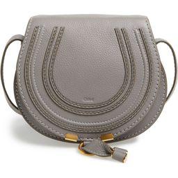 'Mini Marcie' Leather Crossbody Bag | Nordstrom