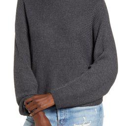 Dolman Sleeve Sweater | Nordstrom