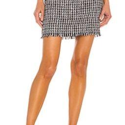 x REVOLVE Blair Skirt                                          House of Harlow 1960 | Revolve Clothing (Global)