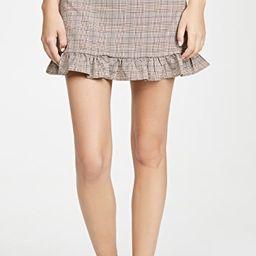 Matilda Skirt | Shopbop