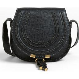 'Mini Marcie' Leather Crossbody Bag   Nordstrom