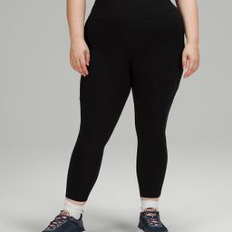 """Fast and Free Tight II 25"""" Non-Reflective Nulux 