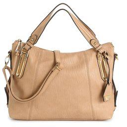 Devon Shoulder Bag   DSW