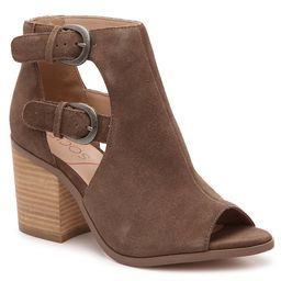 Hyperion Bootie | DSW