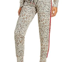 Wild Heart Banded Pants | Nordstrom