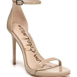 Ariella Ankle Strap Sandal | Nordstrom