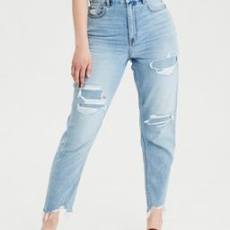 Curvy Mom Jean   American Eagle Outfitters (US & CA)