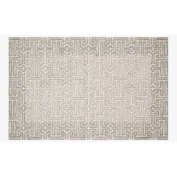 Stone/ Sand Ehren Rug | CC and Mike The Shop