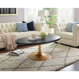 Valarie Coffee Table | Wayfair North America