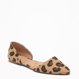 Women / Shoes | Old Navy (US)