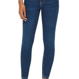 Jamie High Waist Skinny Jeans | Nordstrom