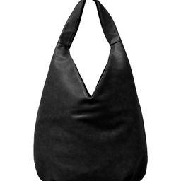 Project Love Vegan Leather Hobo | Nordstrom