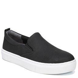 No Bad Days Platform Slip-On Sneaker   DSW