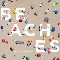 Beaches | Barnes and Noble