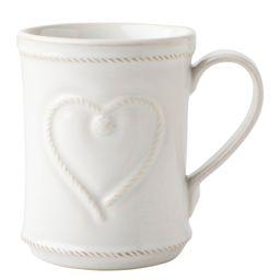Cupfull of Love Ceramic Mug | Nordstrom