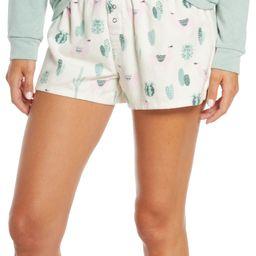 Print Boxer Shorts | Nordstrom