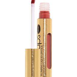 GrandeLIPS Plumping Liquid Lipstick, Semi-Matte | Macys (US)