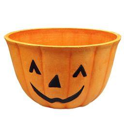 "Grower's Select Pumpkin Planter, 10"" | Amazon (US)"