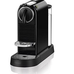 Nespresso EN167B Original Espresso Machine by De'Longhi, Black   Amazon (US)