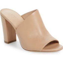 Hanna Block Heel Sandal | Nordstrom