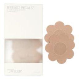 3-Pack Breast Petals   Nordstrom