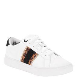 Womens Time and Tru Fashion Sneaker   Walmart (US)