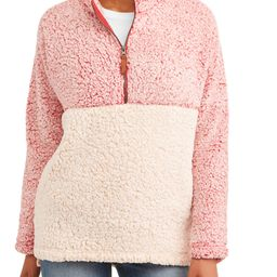 Time and Tru Women's Snowtipped Jacket   Walmart (US)