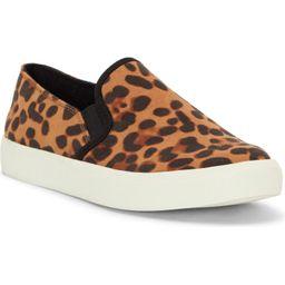 Dinellia Slip-On Sneaker | Nordstrom