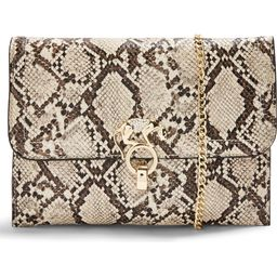 Panther Clutch | Nordstrom