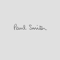 Women's 'Swirl' Print Leather Silver Buckle Reversible Belt | Paul Smith (Global)