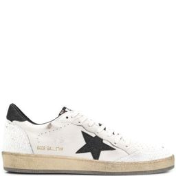Golden GooseSuperstar sneakers | Farfetch (US)