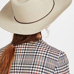 Jenkins Cowboy Hat   Shopbop