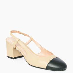 Baton Heels | Tuckernuck