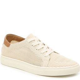 Luika Sneaker   DSW