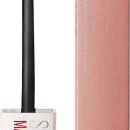 SuperStay Matte Ink Lip Color   Ulta