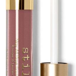 Stay All Day Liquid Lipstick   Ulta