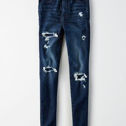 Clearance | American Eagle Outfitters (US & CA)