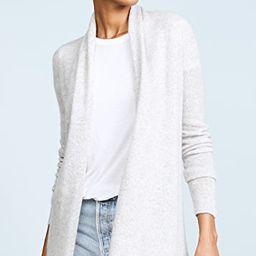 Essential Trapeze Robe | Shopbop