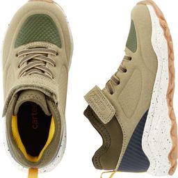 Carter's High Top Sneakers | Carter's