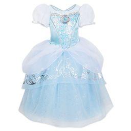Cinderella Costume for Kids   shopDisney   shopDisney