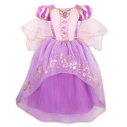 Rapunzel Costume for Kids - Tangled   shopDisney   shopDisney