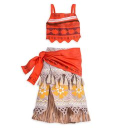 Moana Costume for Kids   shopDisney   shopDisney