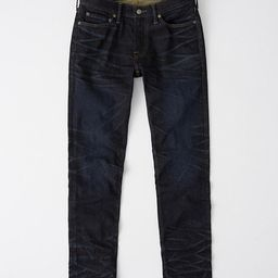 Skinny Jeans | Abercrombie & Fitch US & UK