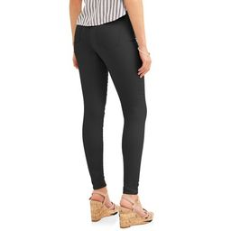 Time and Tru Women's Sculpted Jegging   Walmart (US)
