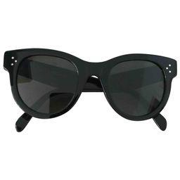 Bevel Cat sunglasses 14 | Vestiaire Collective (Global)