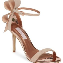 Zandala Ankle Strap Sandal | Nordstrom