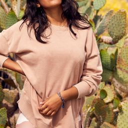 Aerie Oversized Desert Sweatshirt   American Eagle Outfitters (US & CA)