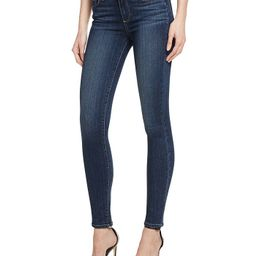 Skyline Skinny Jeans in Brentyn   Bloomingdale's (US)